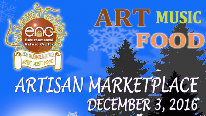 artisan-marketplace-2016