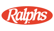 Donate to the ENC each time you shop at Ralphs!