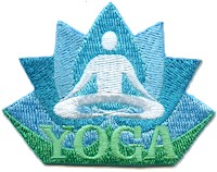 yoga_patch