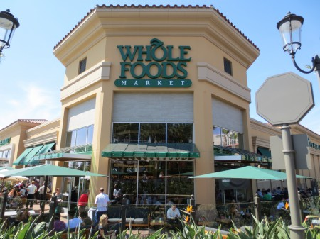 Whole-Foods-001-450x337