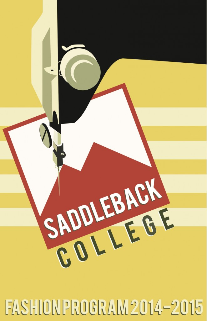 SADDLEBACK_logo