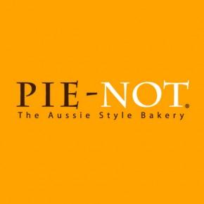 PieNot_Logo