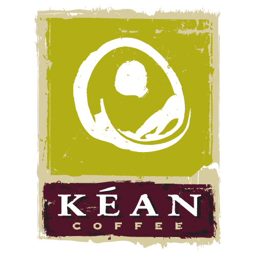 kean_logo_square_small