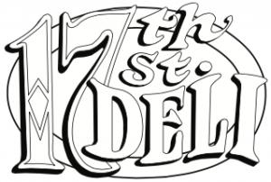 17th Street Deli