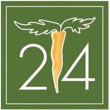 24carrotlogo