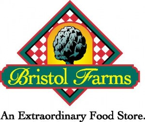 Bristol-Farms-Logo