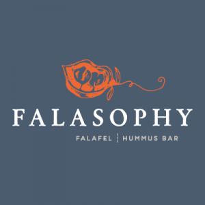 falasophy