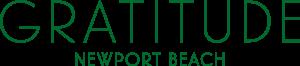 G-NB-Logo