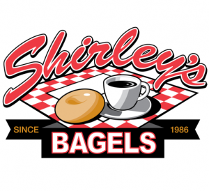 Shirley's Bagels