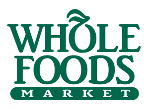 Whole Foods snapshot logo
