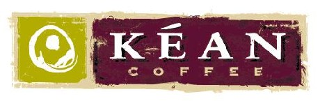 kean-coffee-logo