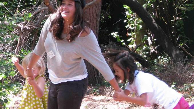 Junior Naturalist 2