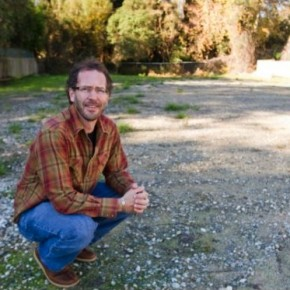 Bo from an article about the new property purchase in the OC Register