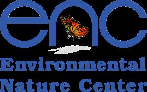 Spring Faire Logo transparent
