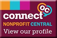 occf-badge