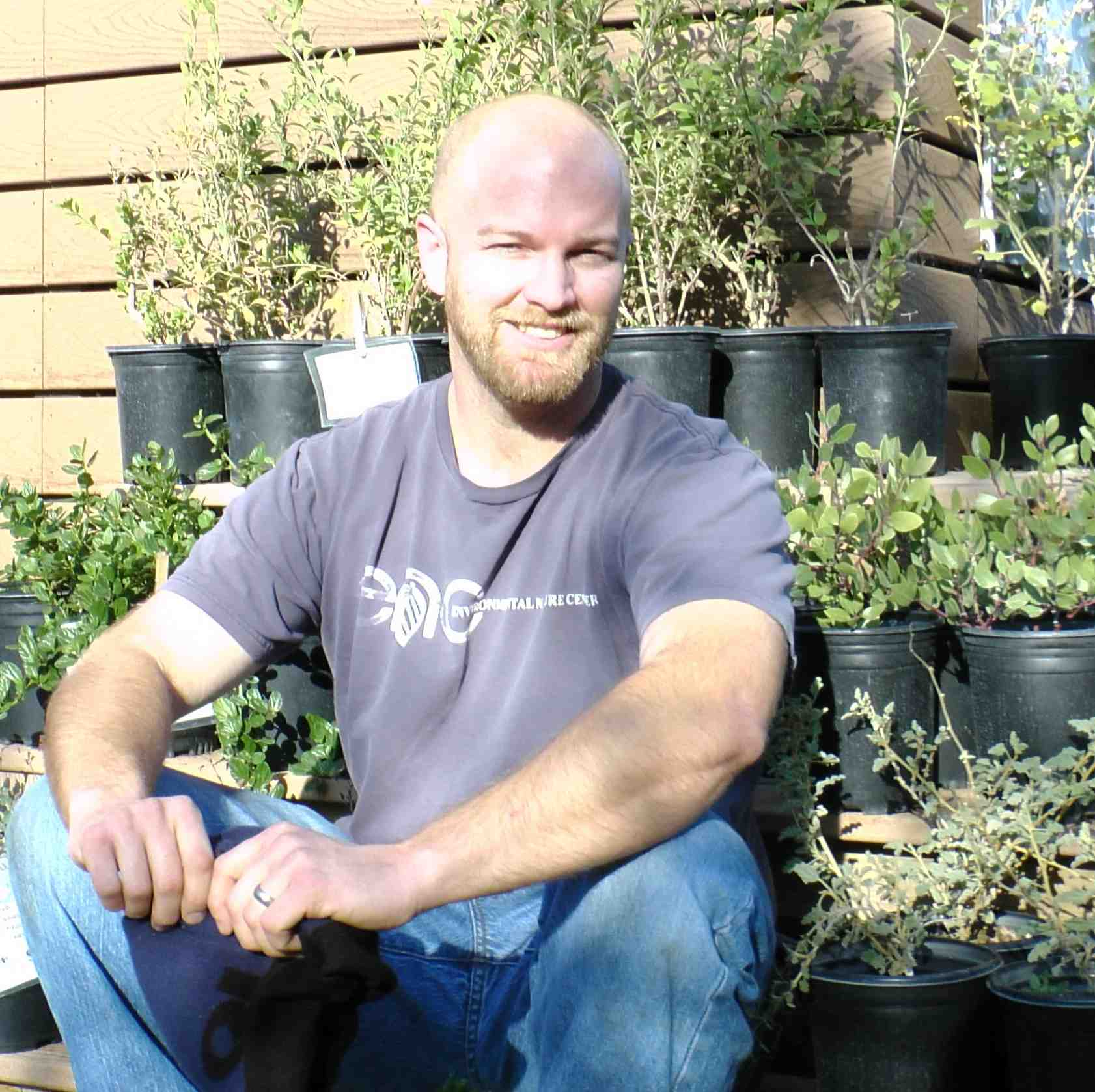 Mike_plants1_square_small