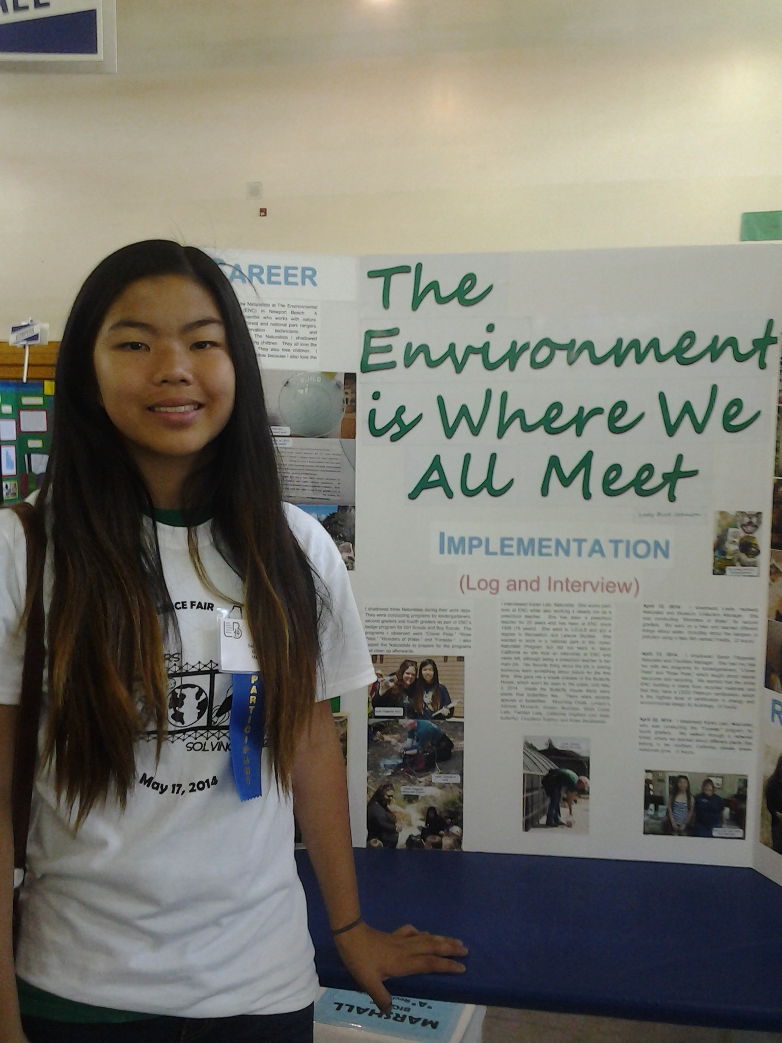 Sara Wong_Science Fair