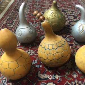 mike-merz_gourd-shakers