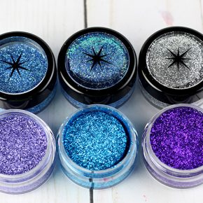 Northstar Glitters