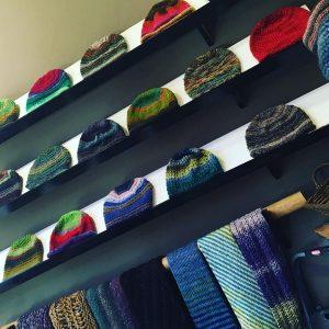 suzi-alderson-hat-scarves-sawdust-15-949-235-4158-600x600
