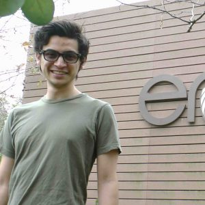 """""""I have such amazing news that I wanted to share with you: I got accepted to UCLA, UC Davis, UCI, and UC Santa Barbara and I just turned in my intent to register for UCLA's Urban Planning Program! I'm going to be focusing on Environmental Conservation during my studies once I start. I can't thank you enough for both being my mentor during my internship and helping me with my application and I'm very very happy with how my results turned out. You are the BEST!!!"""" - Nathan Serafin, ENC Communications Intern"""