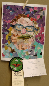 Children's Art Show_11