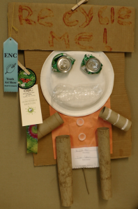 Children's Art Show_6