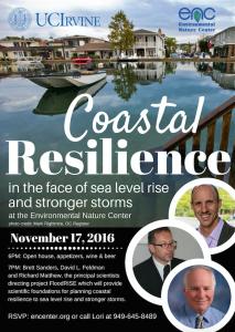 coastal-resilience