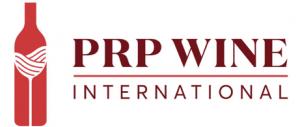 PRP-wine-square-300x300