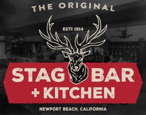 Stag-Bar-Logo