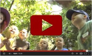 Preschool Movie You Tube Link Pic