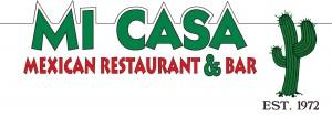 Mi Casa_Logo_Large