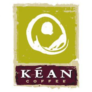 kean_logo_square_small