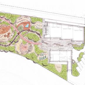 Preschool_concept design_March 2015