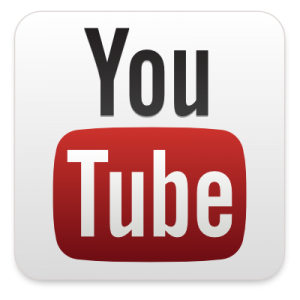 YouTube_Square