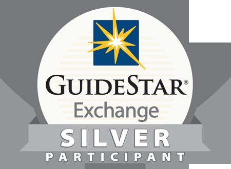 GX-Silver-Participant-S