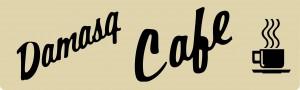Damasq Cafe