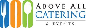 above-all-catering-brand