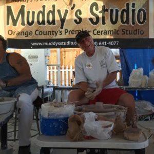 thomas-greeley_muddys-studio_oc-fair-2015-4