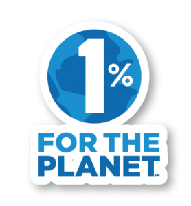 1percent-for-the-planet-278x300