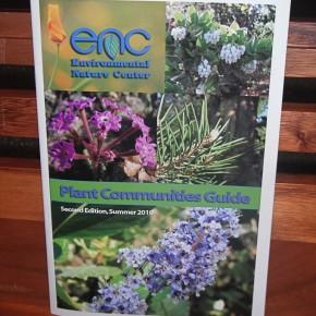 plant communities guide