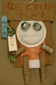 Children's Art Show_6