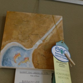 hs_3rd-place