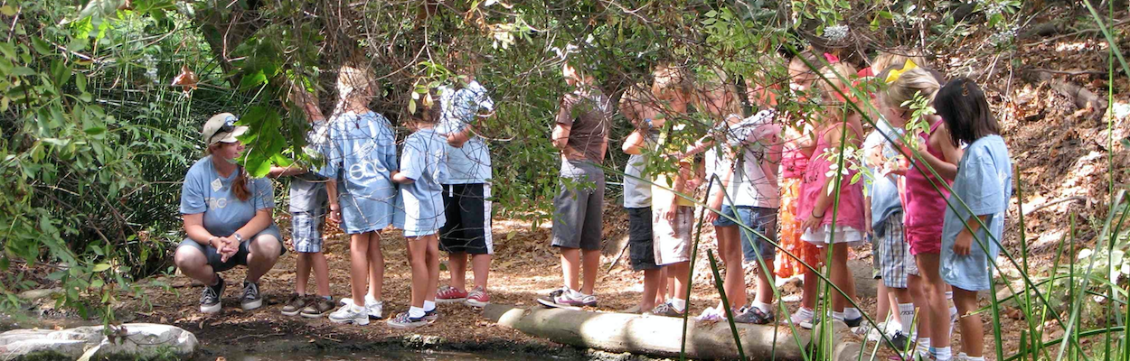 Nature Camp Horizontal_2