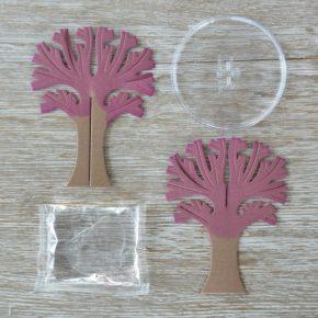 Seedling_My_Magical_Cherry_Blossom_Tree_1463987329-800×800